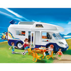 4859-Grand Camping Car Familial