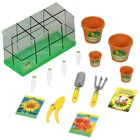 Set jardinage Kids Garden