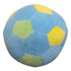 Ballon peluche 20 cm