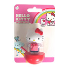 Culbuto 1er Age hello Kitty