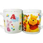 Mug Winnie