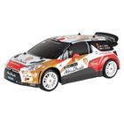Citroën DS3 WRC Radiocommandée