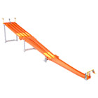 Hot Wheels Piste 4 en 1