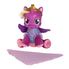 My Little Pony-Peluche Interactive Spike