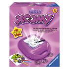 Xoomy Girls