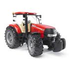 Tracteur CASE CVX 230