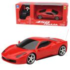 Ferrari 458 Italia radiocommandé 1/28ème