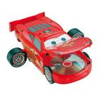Lecteur CD Cars