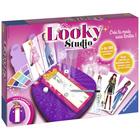 Looky studio