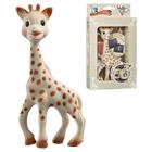 Sophie la girafe Millésime 50 ans