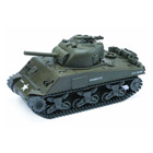 Tanks 4 modulables  kit assortis 1/32