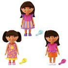 Dora Everyday