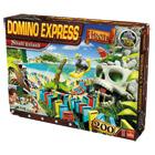 Domino Express L'ile Maudite