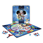 Trivial Poursuit Disney Famille