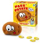 Pass' Patate