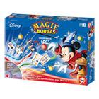Coffret Magie Mickey et DVD