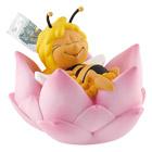 Tirelire Maya l'abeille