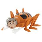 Figurine Maya L'abeille - Thekla