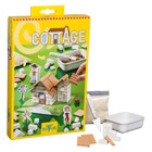 Cottage à construire