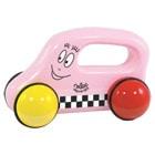 Baby Car Barbapapa