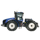 Tracteur New Holland T9.560 Siku