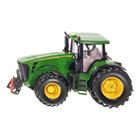 Tracteur John Deere 8360R Siku