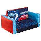 Canapé-lit gonflable Cars 2