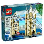 10214-Le Tower Bridge