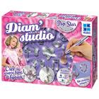 Diam Studio
