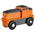 Brio-Locomotive simple à pile