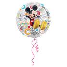 Ballon Hélium Mickey