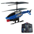 Hélicoptère Héli Blaster I/R 3 Canaux