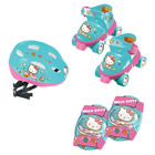 Set Roller Hello Kitty