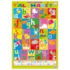 Poster l'Alphabet