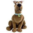 Peluche Scooby Doo 25 cm