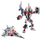 Transformers Kre-o Starscream