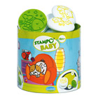 Stampo Baby Animaux Familiers