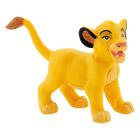 Figurine Simba Bébé