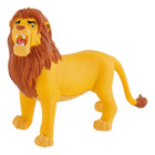 Figurine Simba Adulte