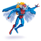 Figurine Spiderman 4 - Hydro Attack