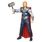 Figurine Avengers - Thor