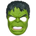 Masque Avengers - Hulk