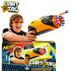 Nerf Dart Tag Speed Swarm