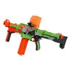 Pistolet Nerf Vortex Nitron