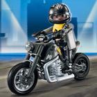 5118-Moto Custom