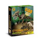 Dino kit excavation stygimoloch 28 cm