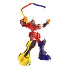 Figurine Power Rangers Retrofire Megazord