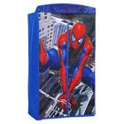 Armoire toile Spiderman