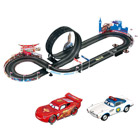 Circuit Cars 2 SPY 4.90m
