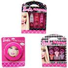 Maquillage Barbie Assortiment